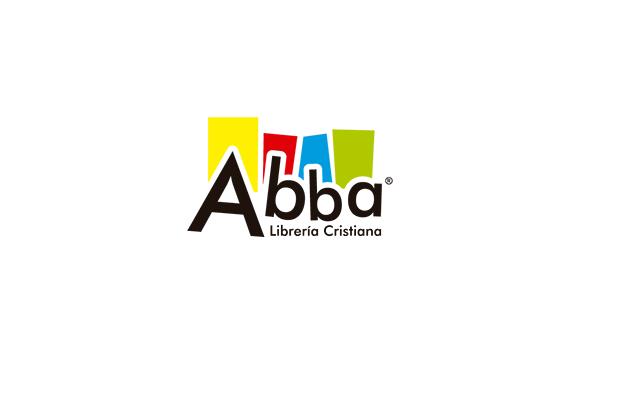 Librería Abba
